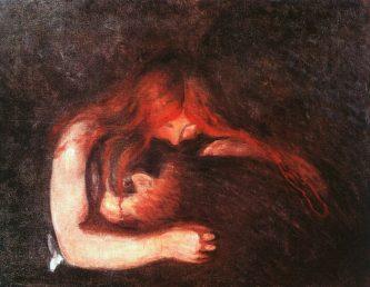 Munch_vampire