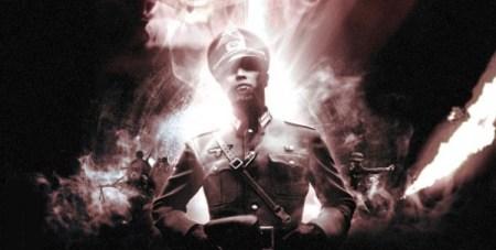 Fangs-of-War-