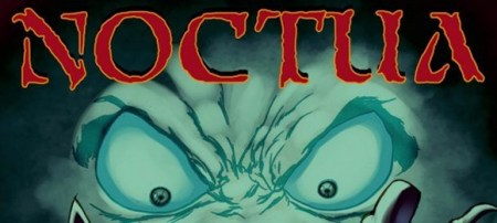 noctua header