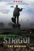 strigoi.the.undead