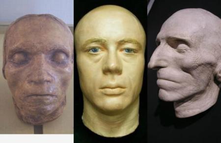 masks d