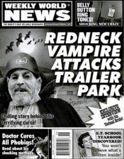 redneck-vampire-Weekly-World-News