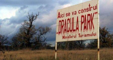 Dracula_Park-620x330