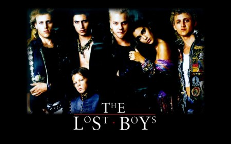 Lost-Boys-wallpaper