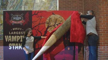 giant-vampire-stake