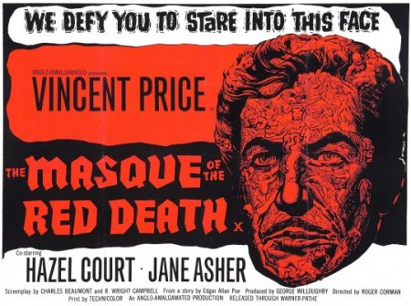 price-masque-of-the-red-death