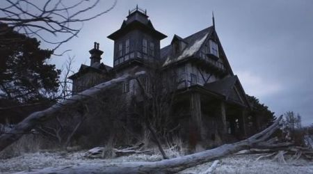 salems_lot-house