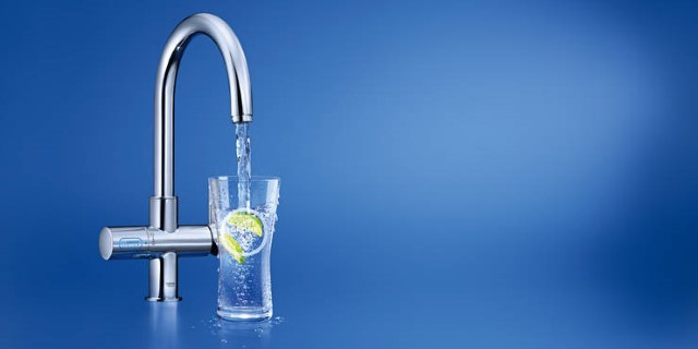 grohe-blue-chilled-sparkling-starterkit (Custom)