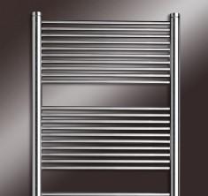 radiator (Custom)