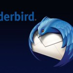00-thunderbird-addons