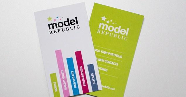 000-model-republic
