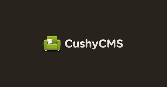 0000-cushy-cms-logo