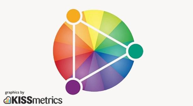 06-triadic-color-scheme-match