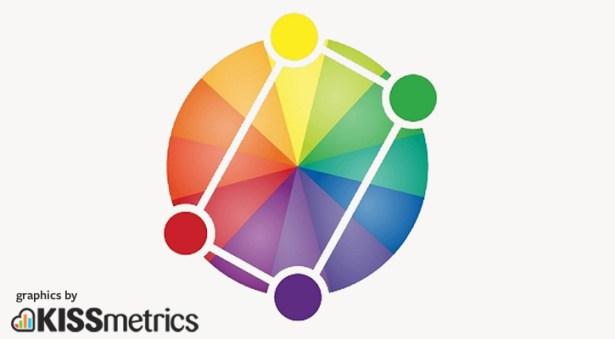08-tetradic-color-scheme-match