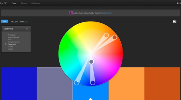 11-adobe-color-kuler-cc-homepage