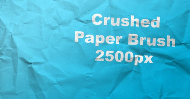 12-crushed-paper