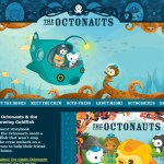 15-the-octonauts