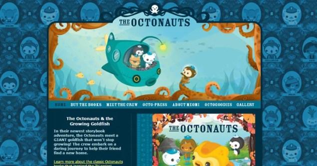 15-the-octonauts