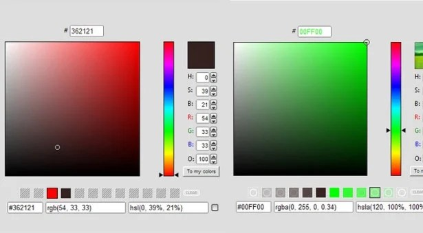 16-opera-color-picker-browser-extension
