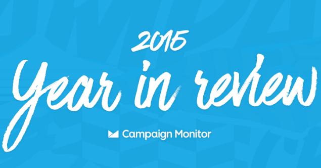 campaign-monitor-main