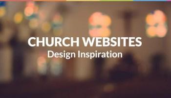 20 simple homepage designs vandelay design