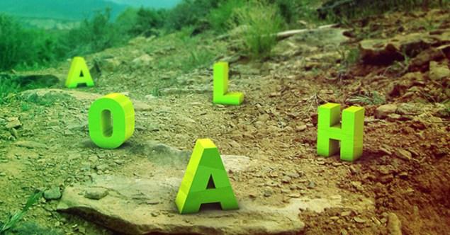learn cinema 4d