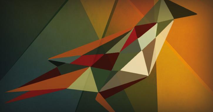 colorful-bird-texture-pixelmator-tutorial