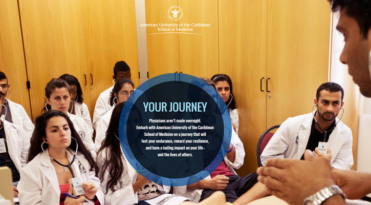 AUC School of Medicine