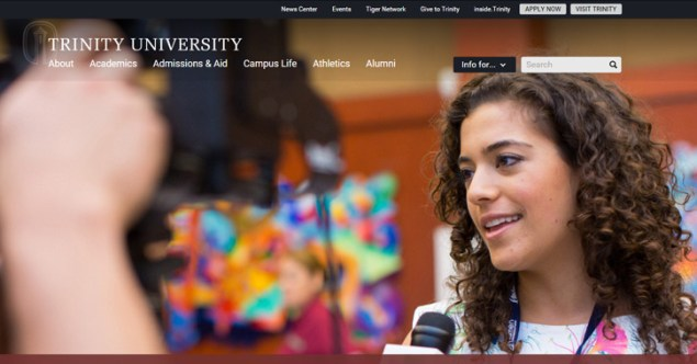 featured-educational-site