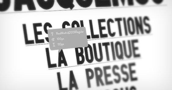 12 Excellent Font Identifier Tools To Speed Up Your WorkFlow