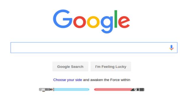 google-main