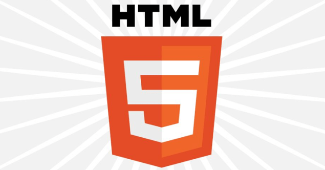 learn HTML5 tuts guides