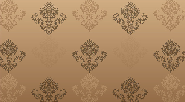 Pattern Creation in Illustrator CS6
