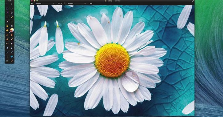 liquify-pixelmator-tutorial