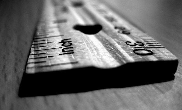 measure-social-media