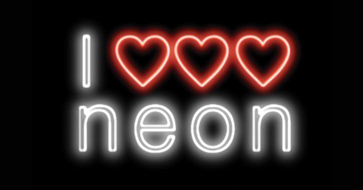 pixelmator-tutorial-quick-neon-effect