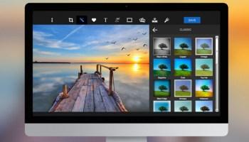 Free Image Editor: 6 Stellar Programs to Create Images
