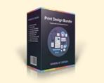 Vandelay Design - Save $ with Bundles!