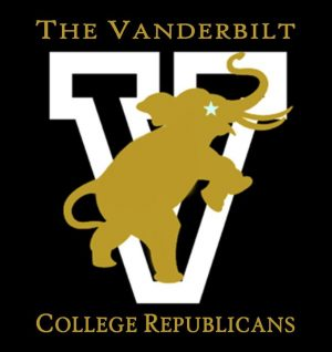 Vanderbilt College Republicans