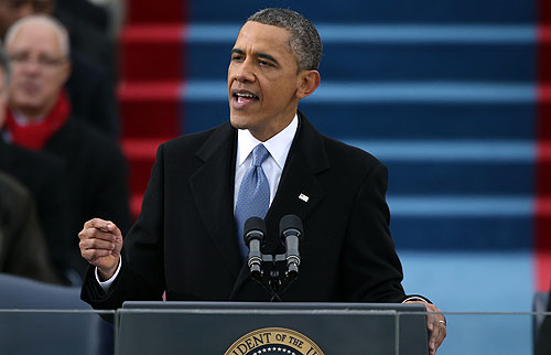 The Climate Action Plan: An Up-Hill Battle for Obama