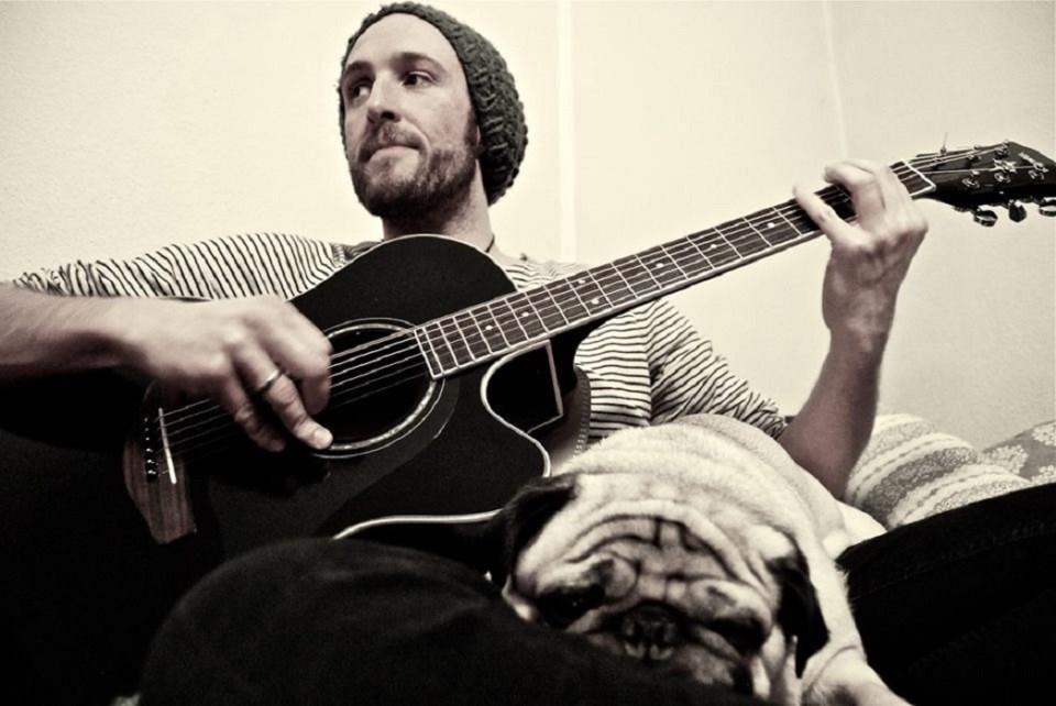 vanGoy Guitar