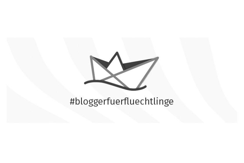 bloggerfürflüchtlinge