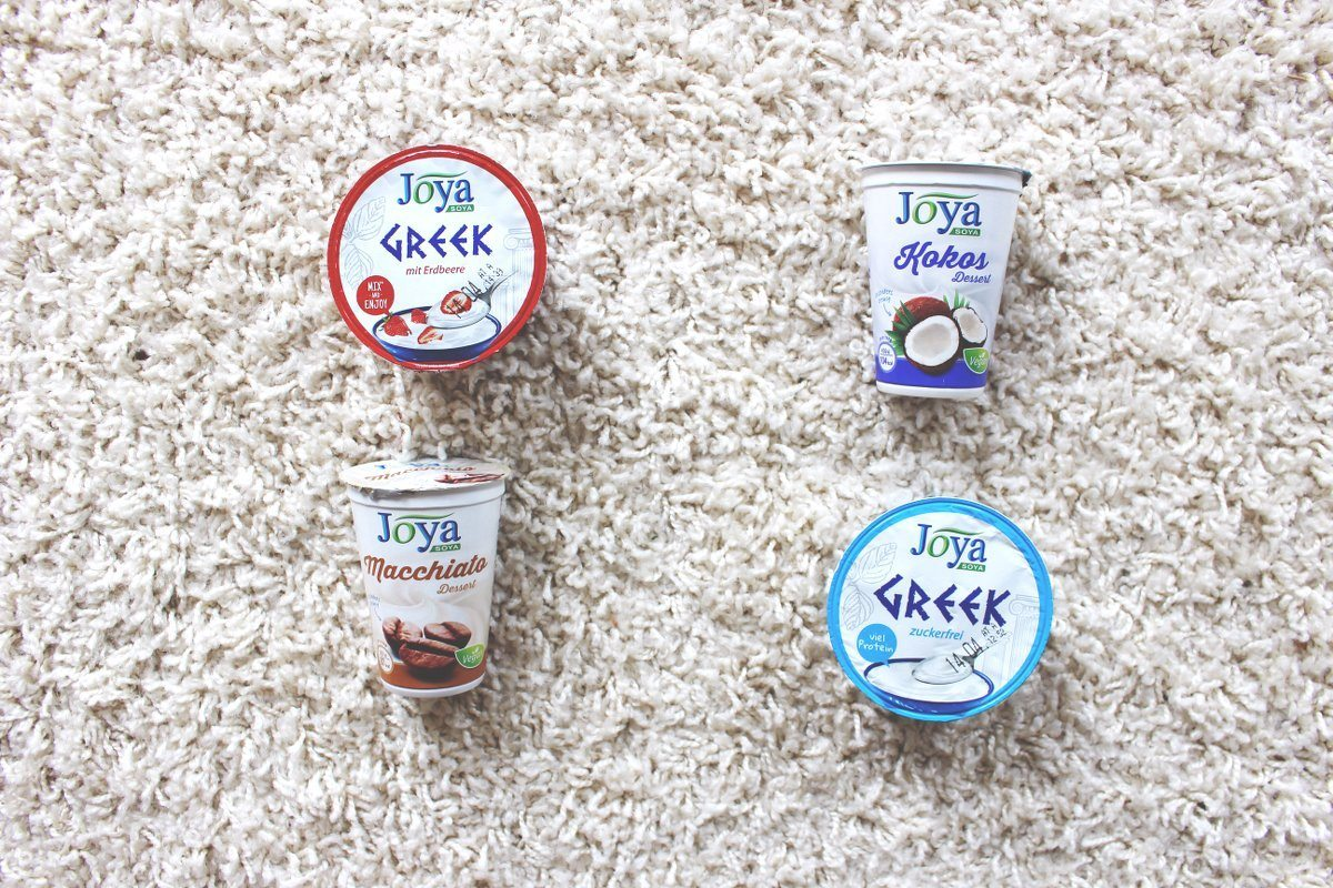 joya-griechischer-joghurt-vegan-bio