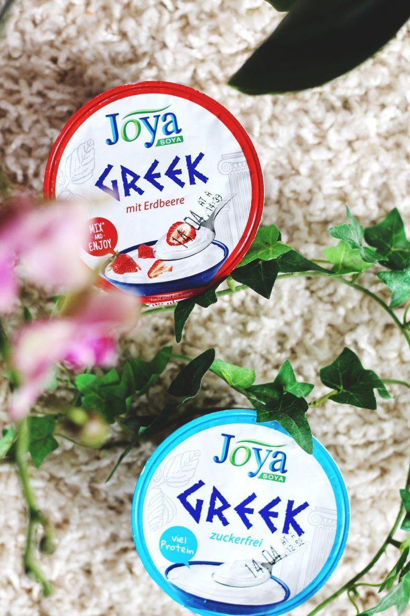 greek-style-griechischer joghurt-joya-vegan-vanillaholica