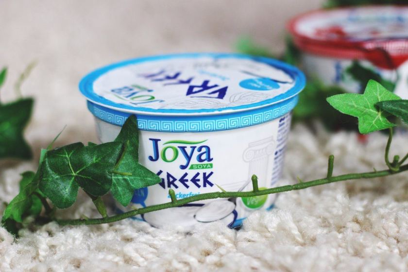 joya-vanillaholica-green lifestyle-lifestyleblog