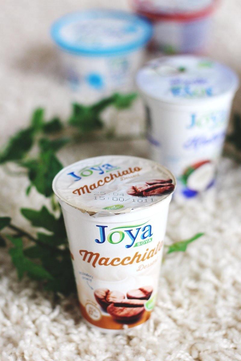 kaffee-joghurt-macchiato-green lifestyle-lifestyleblog