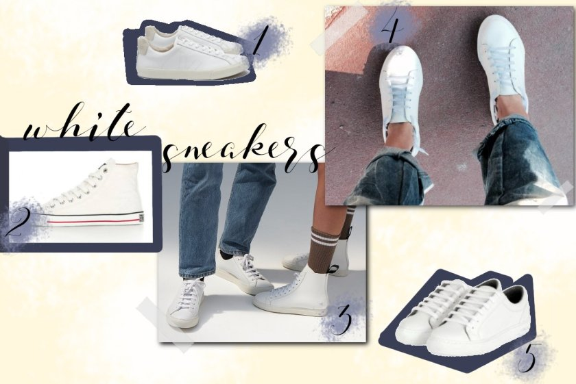 vegan-sneakers-fair fashion- fair- outfit-lifestyleblog