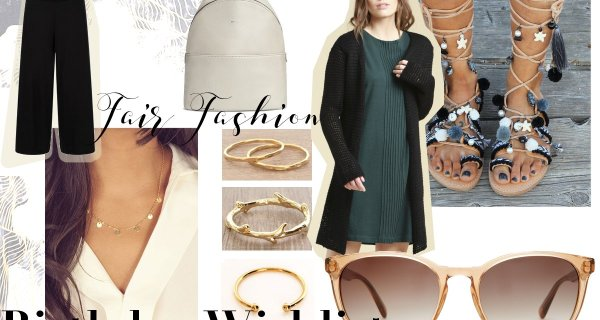 fair fashion-birthday wishlist-geburtstagswunsch-vegan-fair-organic