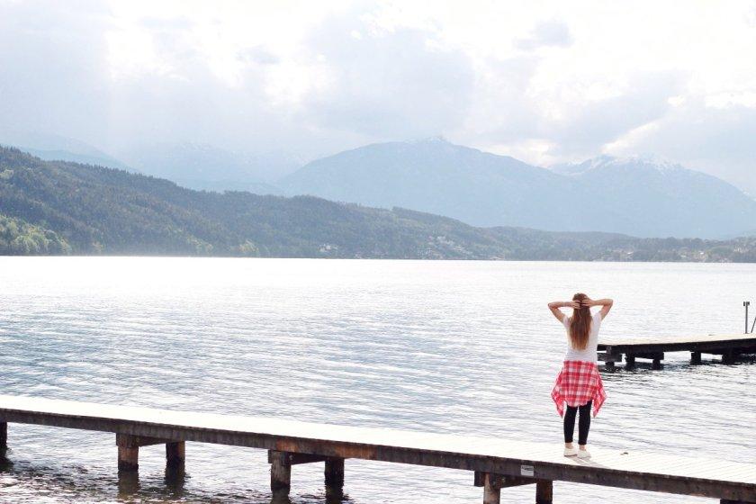 vanillaholica-gedanken-gedankenchaos-depressionen-lifestyleblog