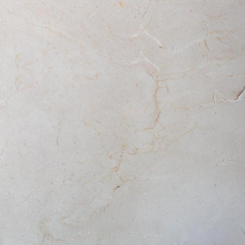 Medium Of Crema Marfil Marble